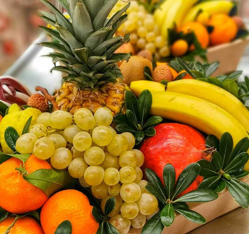 fruttera-cesti regalo