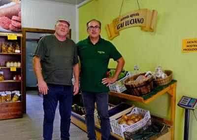 Azienda Agricola Luciano Gai